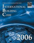 Are Tall Buildings Safer As a Result of the NIST WTC Reports?
