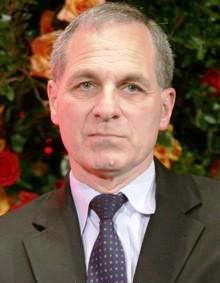 Why Louis Freeh Should Be Investigated For 9/11