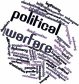 political-warfare