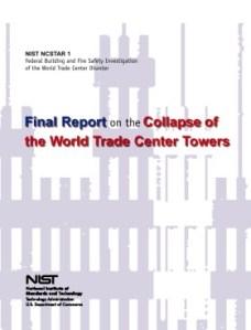 finalreport_cover