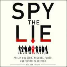 Spy-the-Lie-2785550