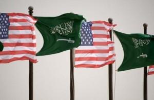 us-saudi-flag-537x350