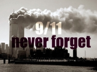 [Image: 9-11-never-forget.jpg?w=200&h=150]